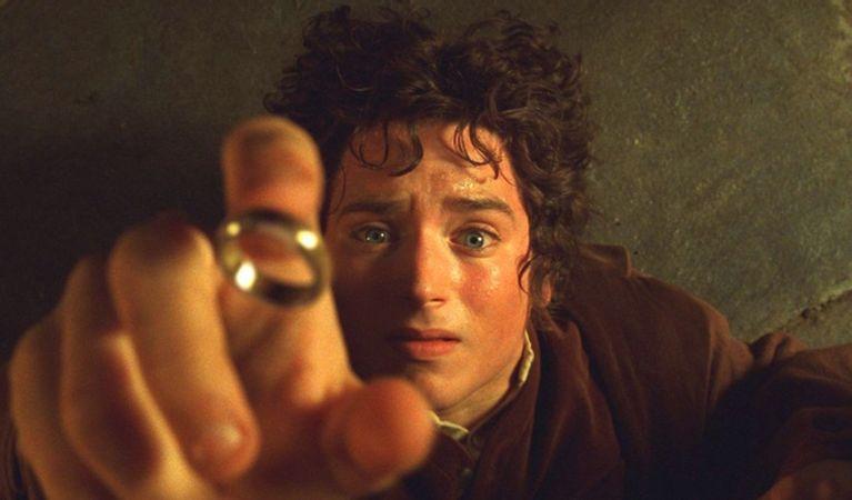 پایان فیلمبرداری فصل اول سریال Lord of the Rings و اعلام رسمی تاریخ انتشار