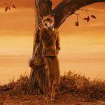 ده فیلم پاییزی که برای ایجاد روحیه پاییزی باید ببینید